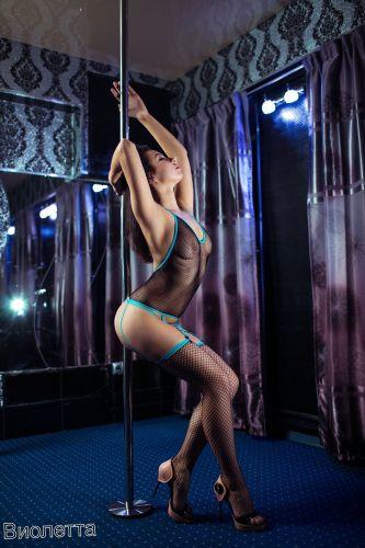 video-glamurnoe-russkoe-porno